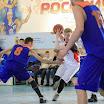 114 - Чемпионат ОБЛ среди юношей 2006 гр памяти Алексея Гурова. 29-30 апреля 2016. Углич.jpg