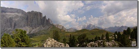 Panorama TORRI DEL SELLA 02
