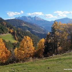 Wanderung Steinegg Planetenweg (5).jpg