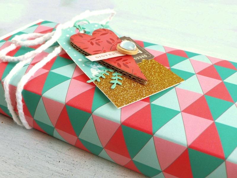 [idea-pacchetto-regalo-originale-2%5B4%5D]