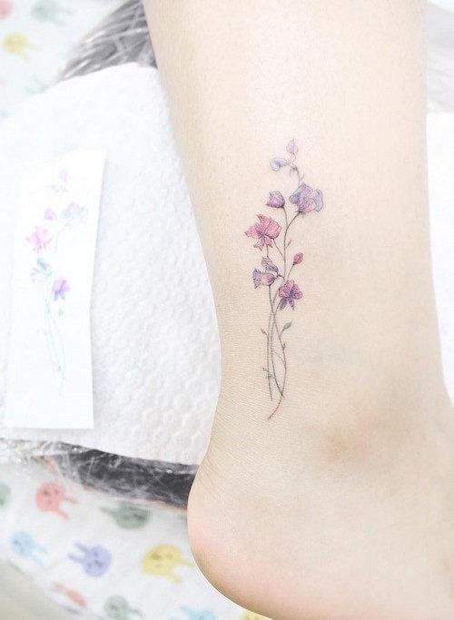 este_requintado_ervilha-de-cheiro_tatuagem