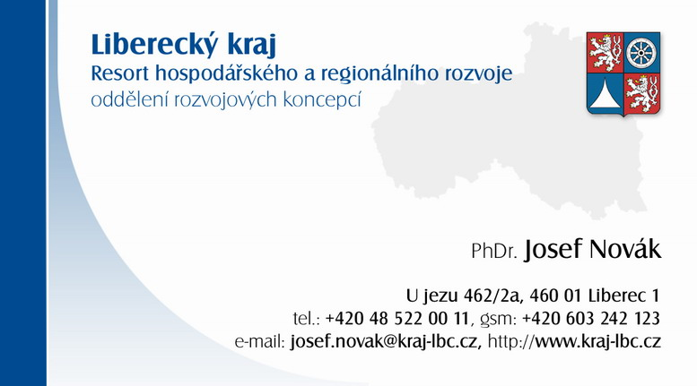 petr_bima_grafika_vizitky_00083