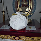 Ordination of Deacon Cyril Gorgy - _DSC0473.JPG