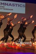Han Balk FG2016 Jazzdans-2319.jpg