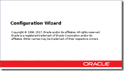 configure-oracle-forms-and-reports-12c-01