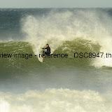 _DSC8947.thumb.jpg