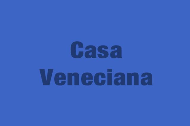 Casa Veneciana es Partner de la Alianza Tarjeta al 10% Efectiva