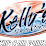 Kelly's Climate Control Heating and Air Conditioning's profile photo