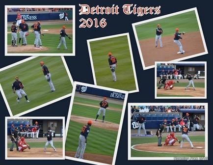 030516_Baseball