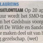 11-04-2007 Het Nieuwsblad (Large).jpg