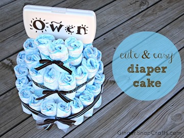Cute-and-easy-diaper-cake-tutorial-f