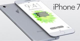 iphone 7 kapan dirilis dan dijual di indonesia kelebihan