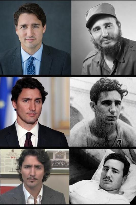 Trudeau-Castro-2-web