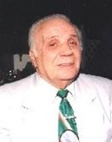 Jack LAMOTTA