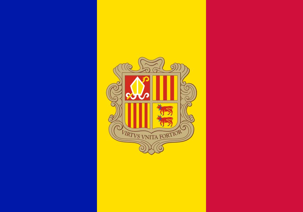 파일:안도라 국기.png
