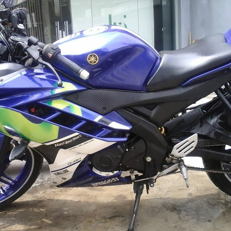 Jual Beli Motor Bekas Di Bandung Kota Bandung Jawa Barat 40286