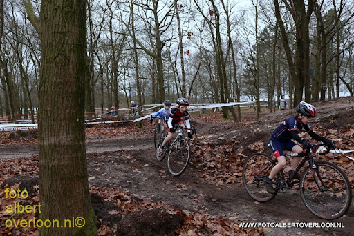 wielercross overloon 15-12-2013 (26).JPG