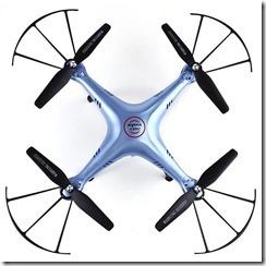 syma-drone-x5hc-kamera-hd-2-mp-altitude-hold-biru-7222-5168677-0ccfe6e5752ed1cae6a7749dffd2ecf1-zoom