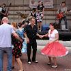 Rock 'n Roll Street Zoetermeer, dans, bands, markt Sweetlake Rock and Roll Revival (593).JPG
