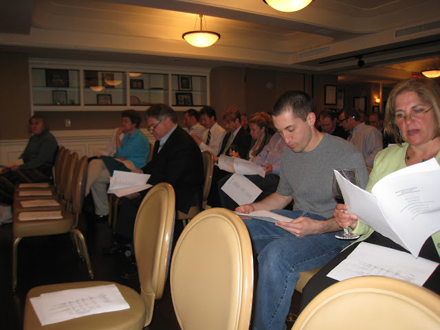 2013 MA Squash Annual Meeting - IMG_3929.JPG