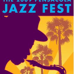 JazzFest 2009