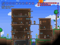 terraria-coming-to-consoles
