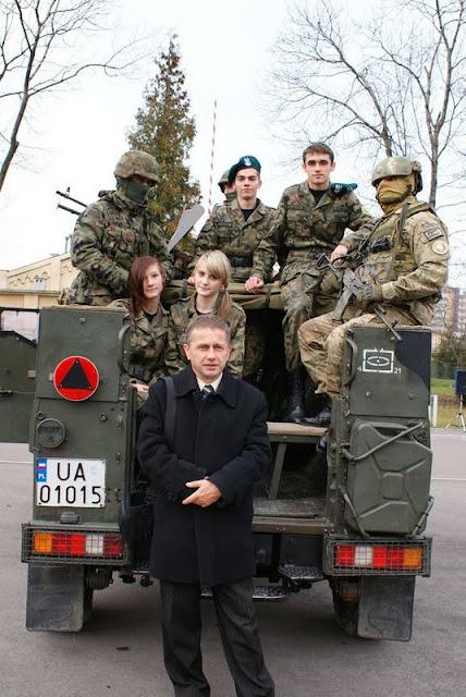 Konkurs Wojska Górskie Wczoraj i dziś - DSC01816_1.JPG