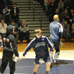 Wrestling - UDA at Newport - IMG_4699.JPG