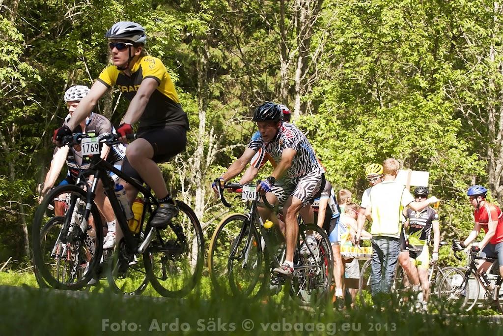 2013.06.02 SEB 32. Tartu Rattaralli 135 ja 65 km - AS20130602SEBTRR15S.jpg