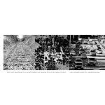 kika-zeleznice-pare_Page_011.jpg