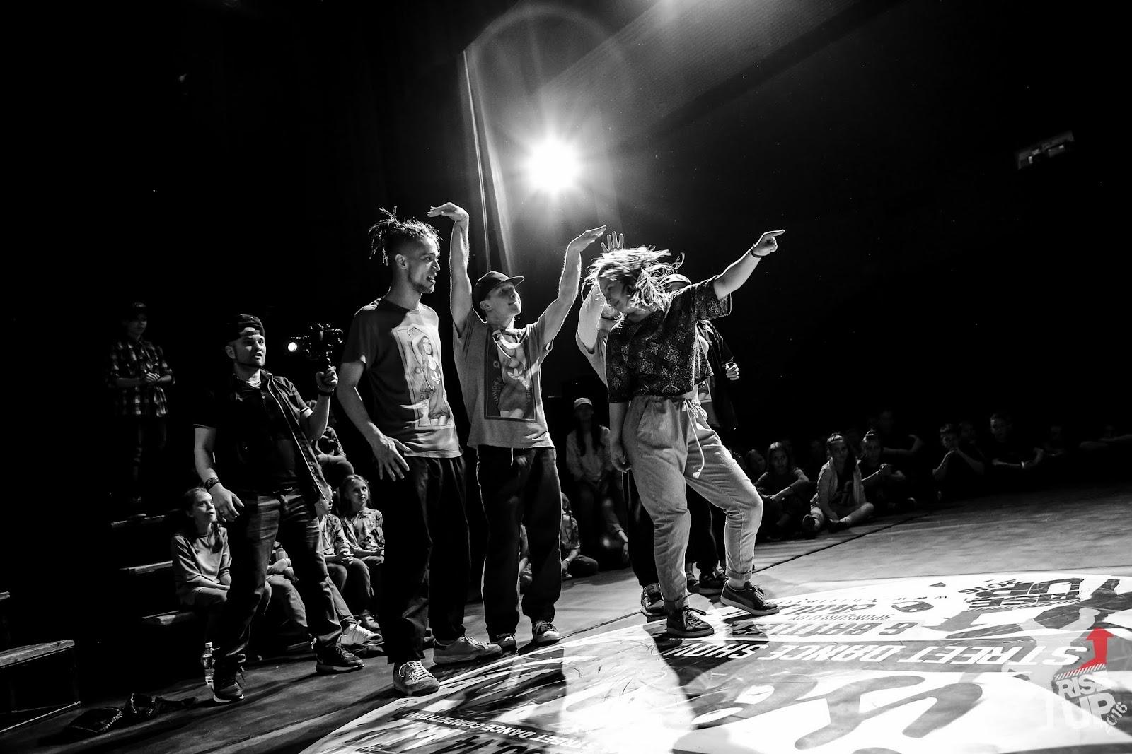 SKILLZ šokėjai dalyvauja RISEUP2016 - IMG_9603.jpg