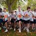 Collegecross (26/10/11)