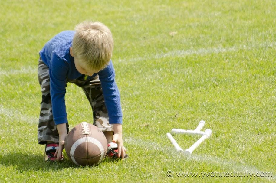 2012 Huskers - Pre-season practice - _DSC5548-1.JPG