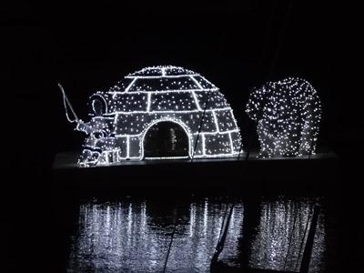 2016.12.11-007 igloo