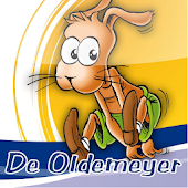 Oldemeyer