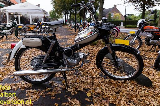 toerrit Oldtimer Bromfietsclub De Vlotter overloon 05-10-2014 (10).jpg