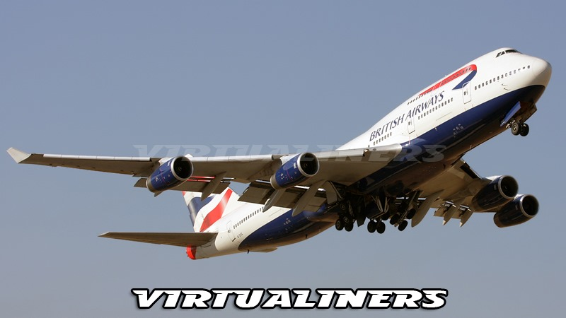 [British_Airways_SCEL_British_Airways_B744_G-CIVG%5B3%5D]