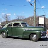1941 Cadillac - 1941%2BCadillac%2Bseries%2B6127%2Bfastback%2Bcoupe-1.jpg