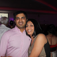 New Years Eve 2014 - 024
