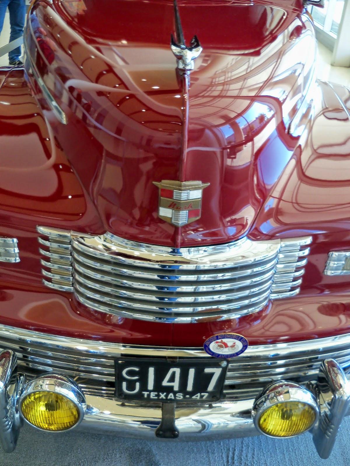 Houston Auto Show 2015 - 116_7209.JPG