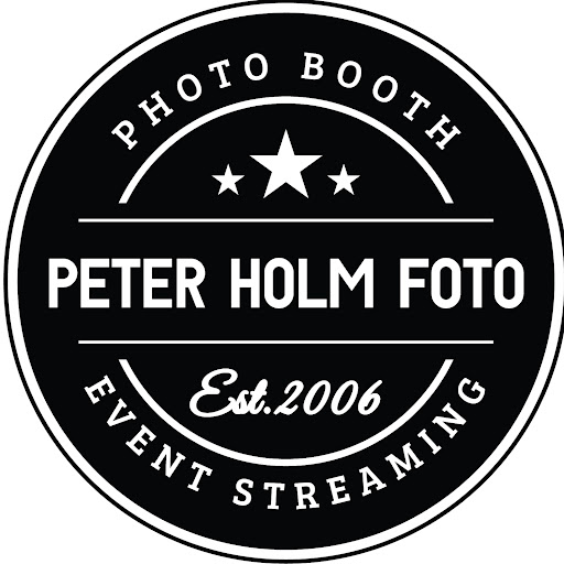 Peter Holm