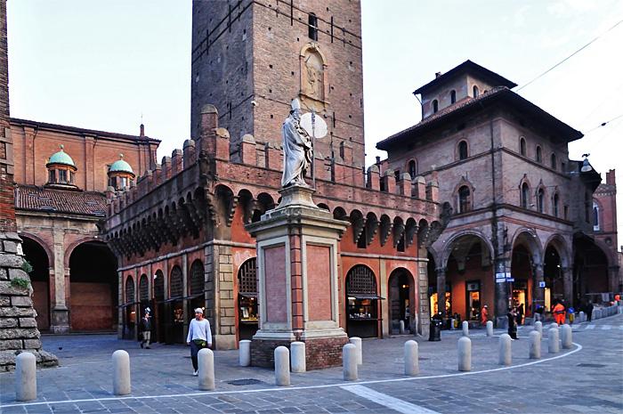 Bologna10.JPG
