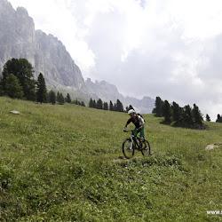 Manfred Stromberg Freeridewoche Rosengarten Trails 07.07.15-9802.jpg
