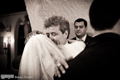 Foto 1394pb. Marcadores: 02/04/2011, Casamento Andressa e Vinicius, Teresopolis