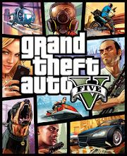 Grand Theft Auto V เล่นออนไลน์ได้