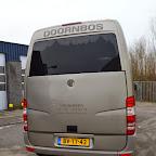 Doornbos Groningen (86).jpg