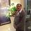 Shahid Mehmood's profile photo