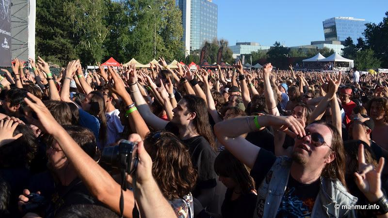 Megadeth @ OST Fest - DSC_0679.JPG