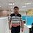 Alpesh Suthar avatar image