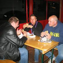 Koncert, Ljubljana 2006 - april%2B061.jpg